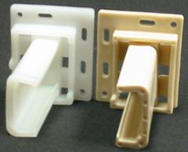 Houck Industries Brackets Boots Sockets